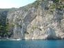 красоты острова