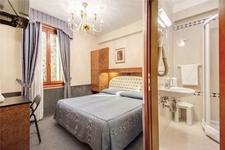 Atlantide Hotel Venice