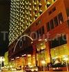 Фотография отеля Royal City Hotel