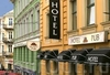 Фотография отеля Bergen Travel Hotel