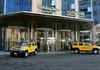 Фотография отеля Holiday Inn Cairo City Stars