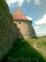 Катались на экскурсию в крепость Орешек. Как всегда на самом интересном месте в фотоаппарате кончилось электричество, поэтому часть фоток сделано телефоном ...