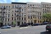 Наши апартаменты в Гарлеме