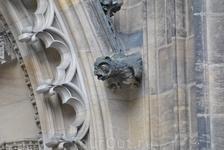 Фото 47 рассказа Чехия-Прага Прага