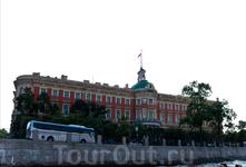 Фото 65 рассказа 2013 Санкт-Петербург Санкт-Петербург