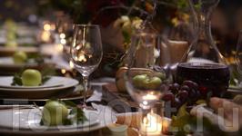 Здесь проводят свадебные церемонии и устраивают корпоративные вечеринки такие компании, как Louis Vuitton, The Gap, The Knot и другие.В пределах города ...