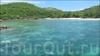 Фотография Остров Ко Рин