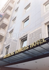 Фотография отеля Americas Towers Hotel