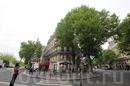 Увидеть Париж за 1000 евро на двоих за неделю и выжить с отличием!