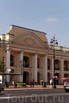 Фото 115 рассказа 2013 Санкт-Петербург Санкт-Петербург