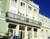 Фотография отеля Iberostar Grand Hotel Trinidad