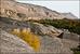 Уплисцихе  - «крепость владыки»-пещерный город в Грузии, в Горийском районе, километрах в десяти к востоку от города Гори. Уплисцихе высечен в скале и является  одним из важнейших памятников грузинско