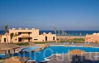 Фото отеля Wadi Lahmy Azur
