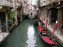 Венеция. Повседневная жизнь города