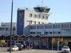 Фотография Международный аэропорт Крайстчёрч