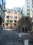 обожаю улочки Стамбула