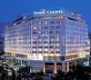 Фотография отеля Divani Caravel Hotel