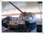 «Ferdinand» («Фердинанд») или SdKfz 184 - немецкая тяжёлая самоходно-артиллерийская установка (САУ) периода Второй мировой войны класса истребителей танков ...
