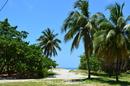 Остров свободы-Куба