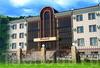Фотография отеля Каспий