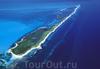 Фотография Остров Контой
