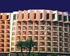 Фотография отеля Middle East Hotel