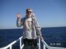 экскурсия на остров Тобиа