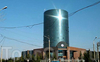 Экономические города Узбекистана. Андижан (Фотографии города)