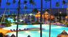 Фотография отеля Vik Hotel Arena Blanca