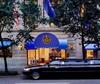 Фотография отеля 70 Park Avenue Hotel