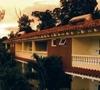 Фотография отеля Villa Islazul Los Laureles