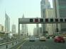 Красивые здания, идеальные дороги, комфортная жизнь....!!   эХ.... у нас ТАК будет когда нибудь?????????