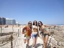Майские праздники 2013 г.  на Кипре