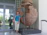 Археологический музей города Салоники по праву считается одним из лучших в Европе. Музей основан в 1961 г. и к настоящему времени обладает обширной и весьма ...