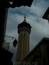 Фотография Мечеть Хамуда паши