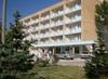 Фотография отеля Украина-1