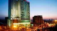 Фото отеля Yanbian International Hotel