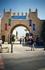 Ворота в Старый город