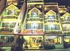 Фотография отеля Patong Swiss