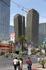 Строительство нового, самого большого в Вегасе гостиничного и игрового комплекса