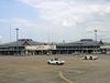 Фотография Аэропорт Чиангмай