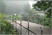 кузнечный мост