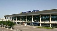 Ташкент-Южный
