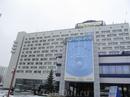 2013-01-03-06_Минск