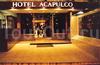 Фотография отеля Hotel Acapulco Lloret De Mar