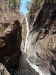 водопад Клон Плу