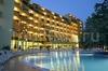 Фотография отеля Hotel Allegra