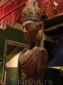 Индонезия,Ломбок