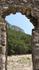 Олимпос находится от Анталии дальше Кемера наверное на пару десятков км.