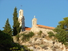 Черногория, Или 1000 и 1 фото на фоне гор...